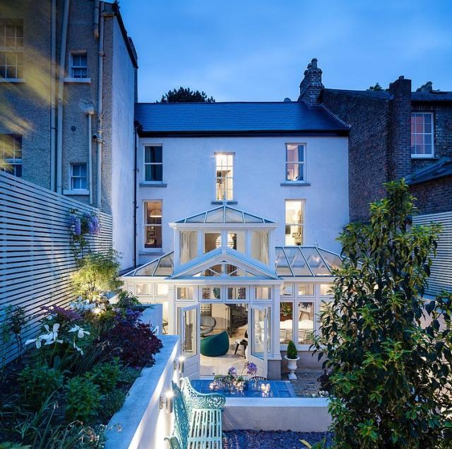 004-ranelagh-residence-kingston-lafferty-design