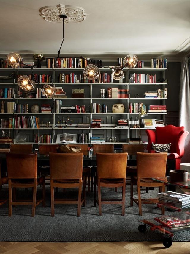 005-ett-hem-residence-studioilse