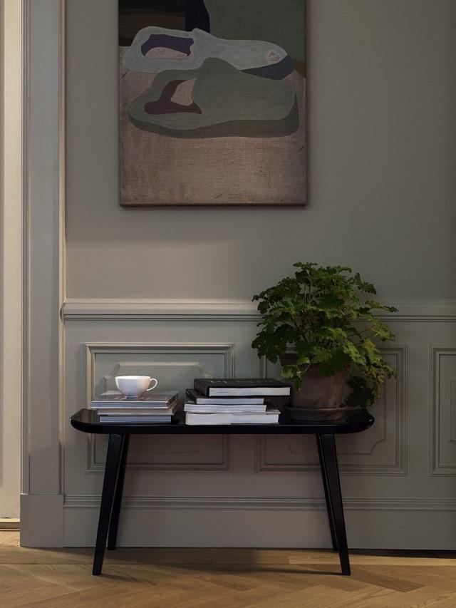 007-ett-hem-residence-studioilse