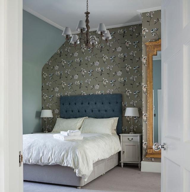 007-ranelagh-residence-kingston-lafferty-design
