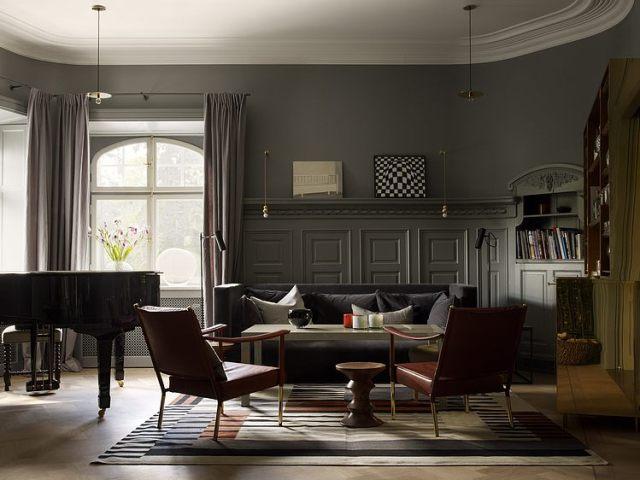 008-ett-hem-residence-studioilse
