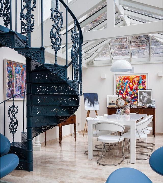 011-ranelagh-residence-kingston-lafferty-design