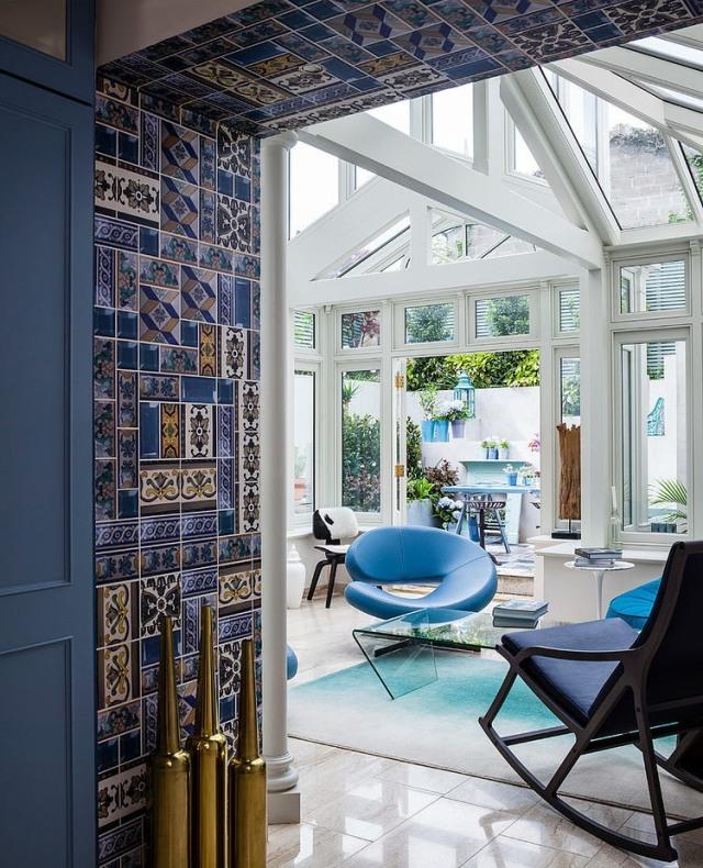 012-ranelagh-residence-kingston-lafferty-design