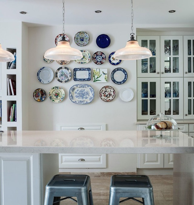 013-ranelagh-residence-kingston-lafferty-design