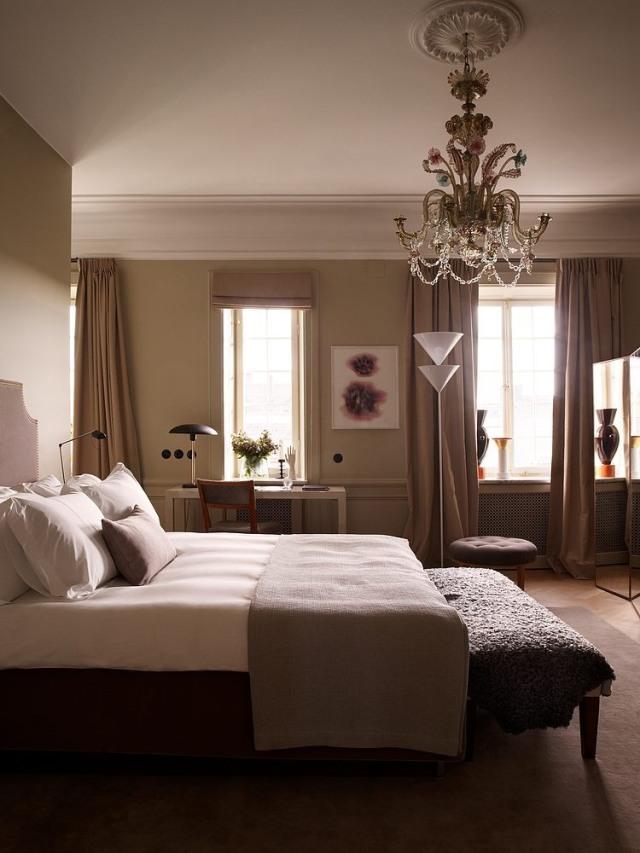 014-ett-hem-residence-studioilse