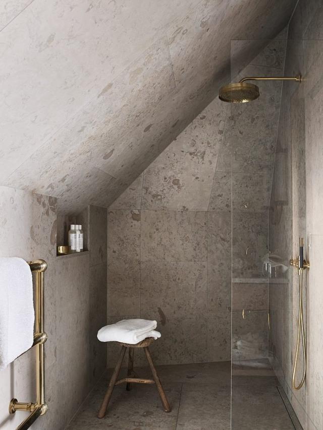 015-ett-hem-residence-studioilse