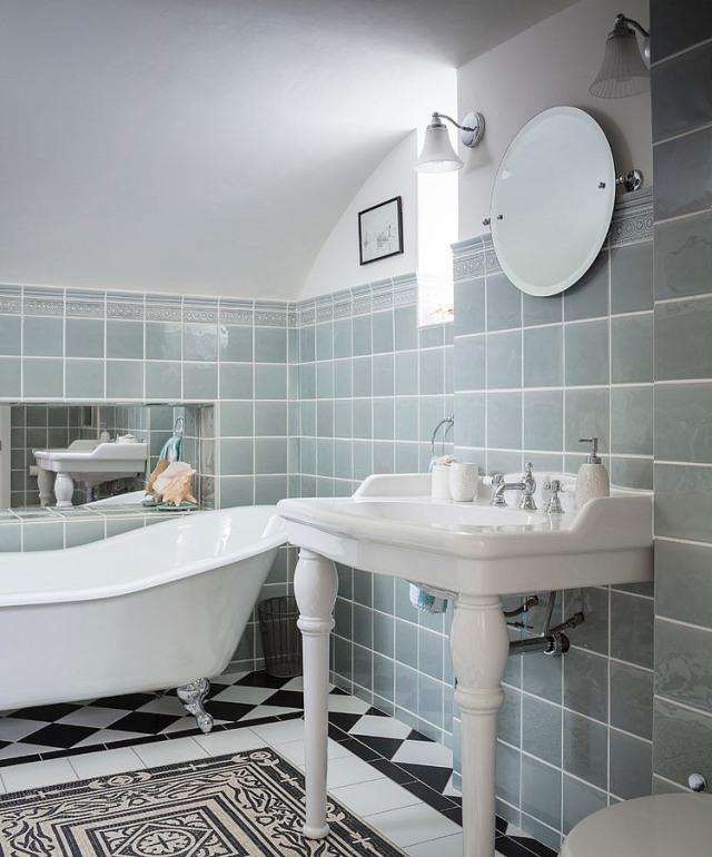 015-ranelagh-residence-kingston-lafferty-design