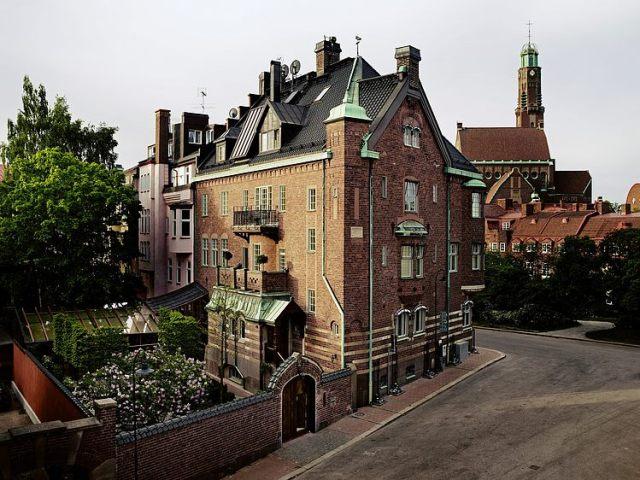 016-ett-hem-residence-studioilse