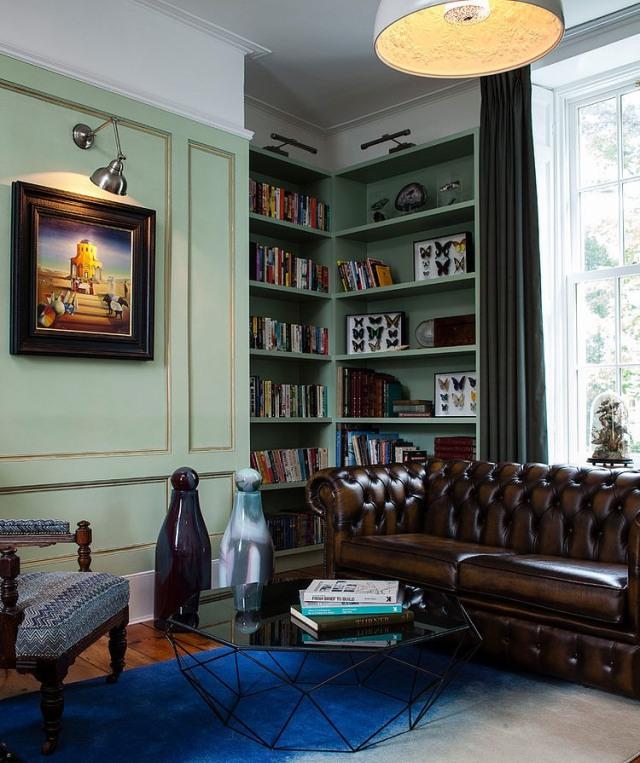 016-ranelagh-residence-kingston-lafferty-design
