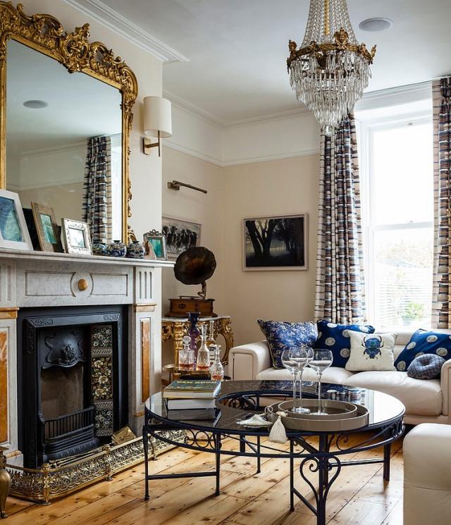 017-ranelagh-residence-kingston-lafferty-design