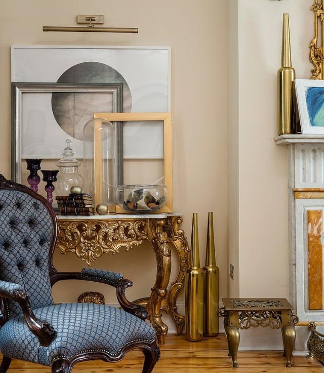 018-ranelagh-residence-kingston-lafferty-design