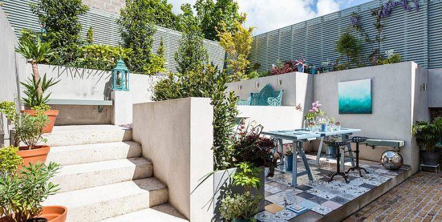 021-ranelagh-residence-kingston-lafferty-design