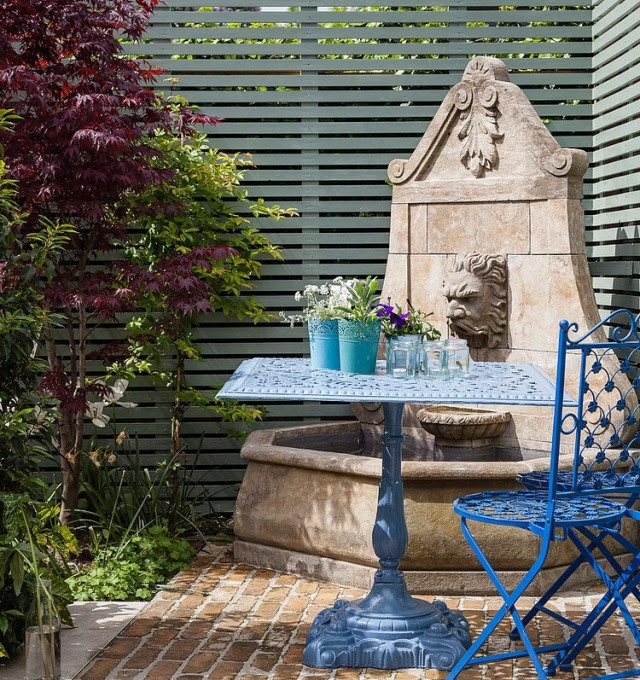 022-ranelagh-residence-kingston-lafferty-design
