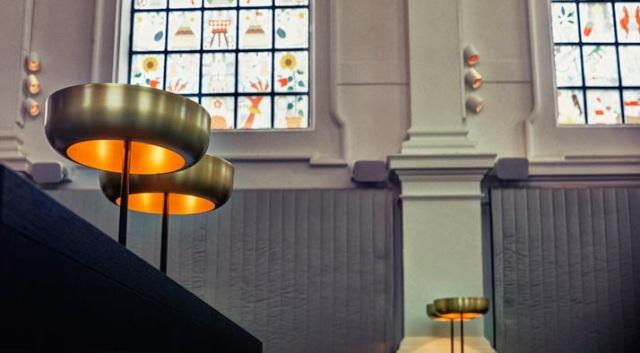 1Piet-Boon-The-Jane-Restaurant-Antwerp-yatzer (4)