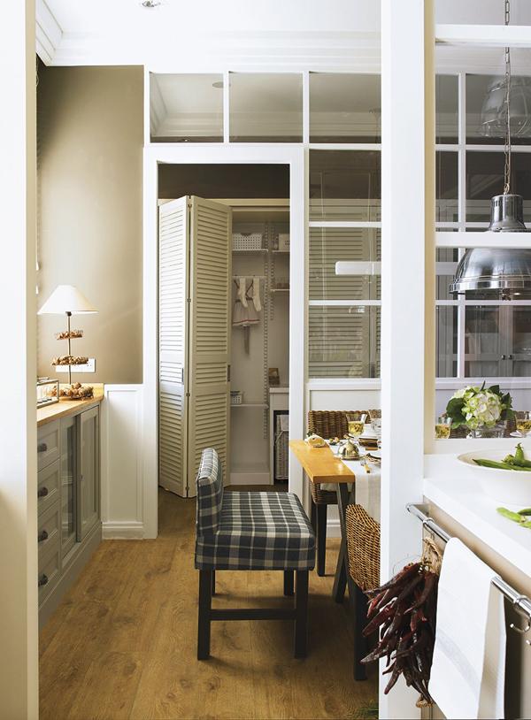 4-kitchens-dustjacket-attic