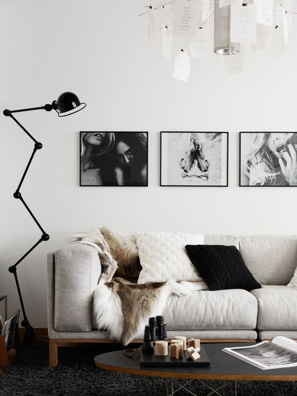 Decorating-Scandinavian-Style-06-1-Kindesign