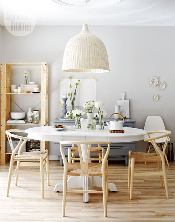 Decorating-Scandinavian-Style-18-1-Kindesign