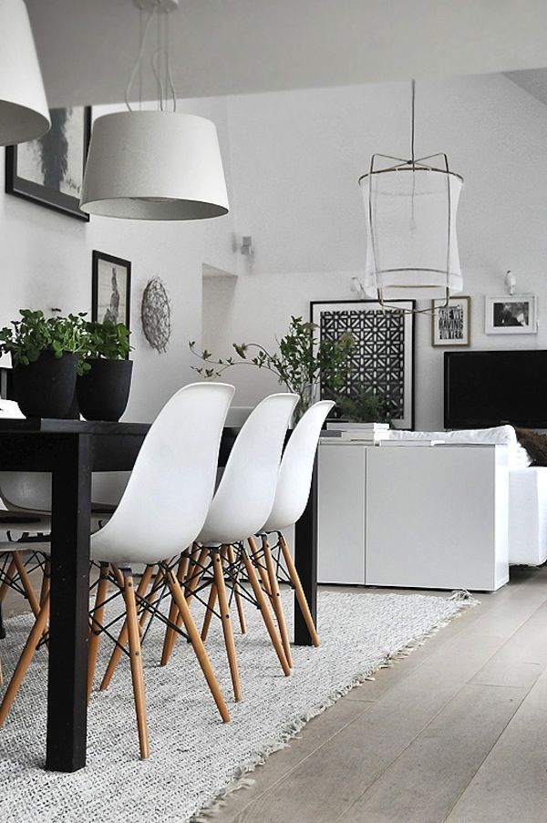 Decorating-Scandinavian-Style-20-1-Kindesign