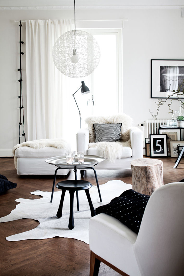 Decorating-Scandinavian-Style-23-1-Kindesign