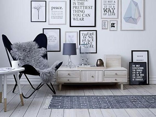 Decorating-Scandinavian-Style-24-1-Kindesign