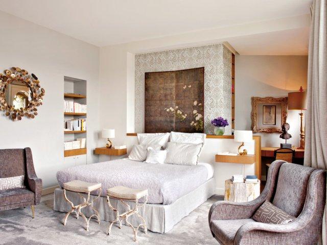 estetica-soft-orden-y-relax-en-el-dormitorio_ampliacion