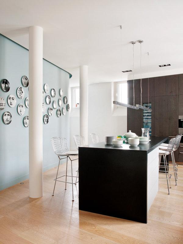 paredes-decoradas-con-estilo_ampliacion