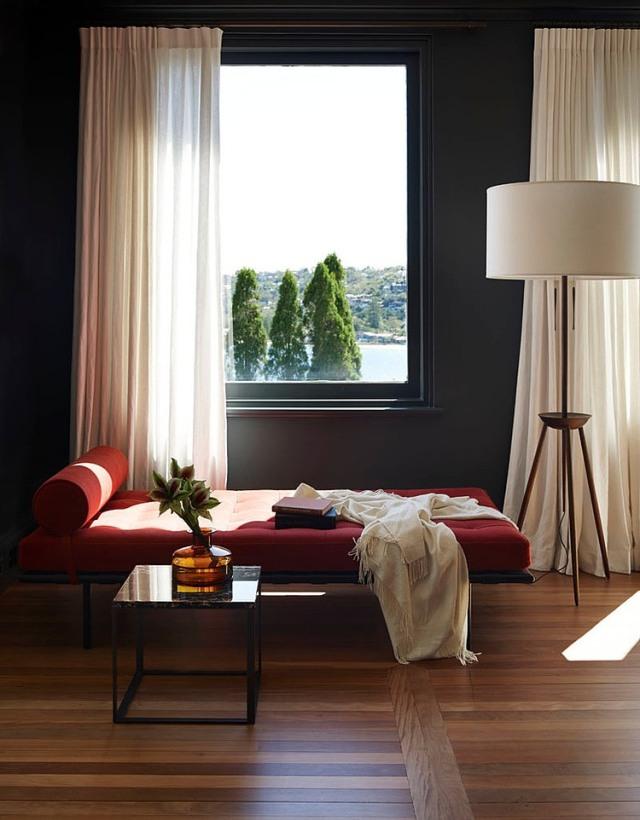 001-art-house-sarah-davison-interior-design