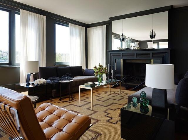 002-art-house-sarah-davison-interior-design