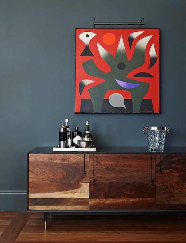 003-art-house-sarah-davison-interior-design