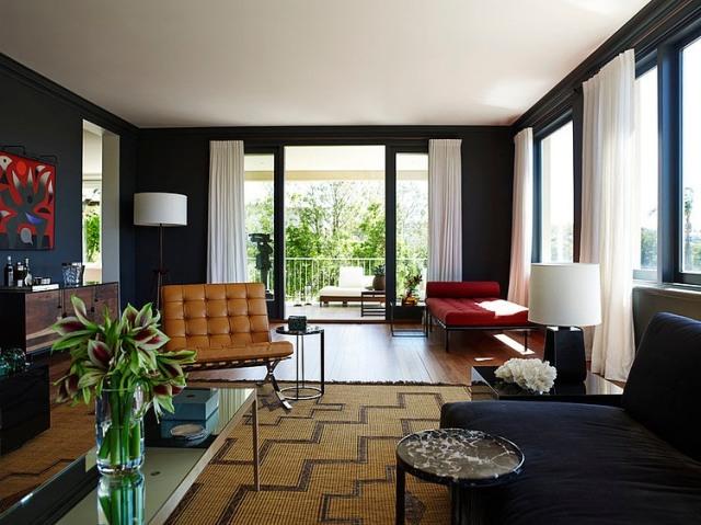 004-art-house-sarah-davison-interior-design