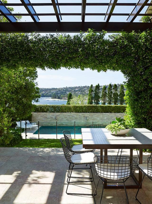 005-art-house-sarah-davison-interior-design