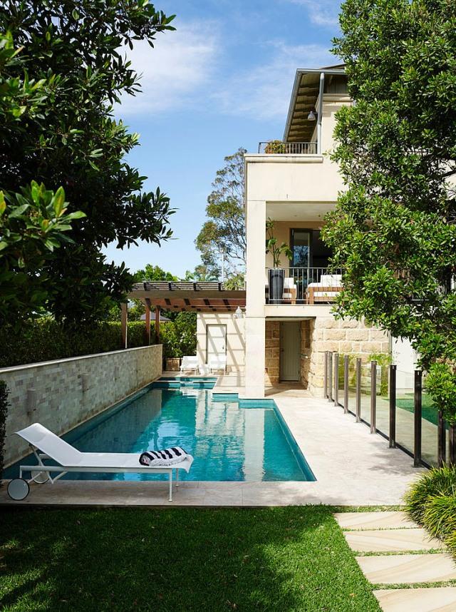 006-art-house-sarah-davison-interior-design