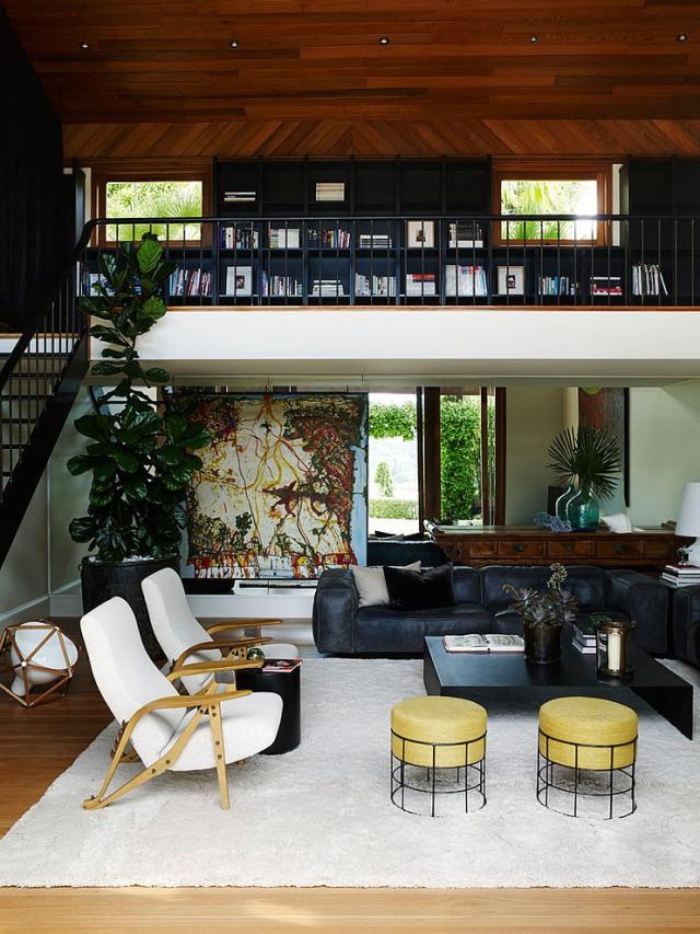 007-art-house-sarah-davison-interior-design