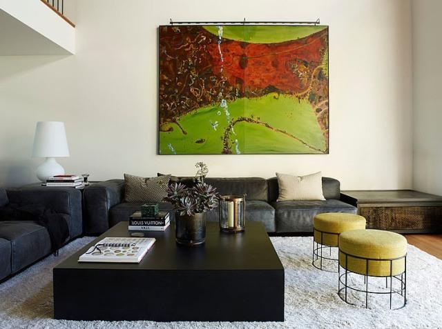 008-art-house-sarah-davison-interior-design