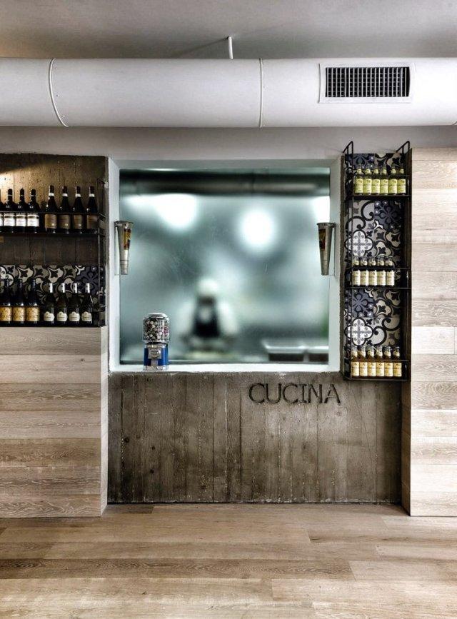 008-kook-restaurant