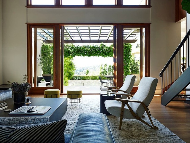 009-art-house-sarah-davison-interior-design