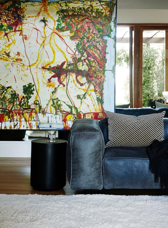 010-art-house-sarah-davison-interior-design