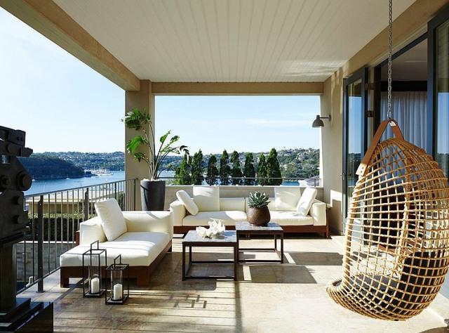 011-art-house-sarah-davison-interior-design