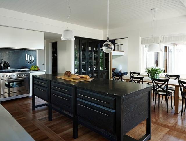 012-art-house-sarah-davison-interior-design