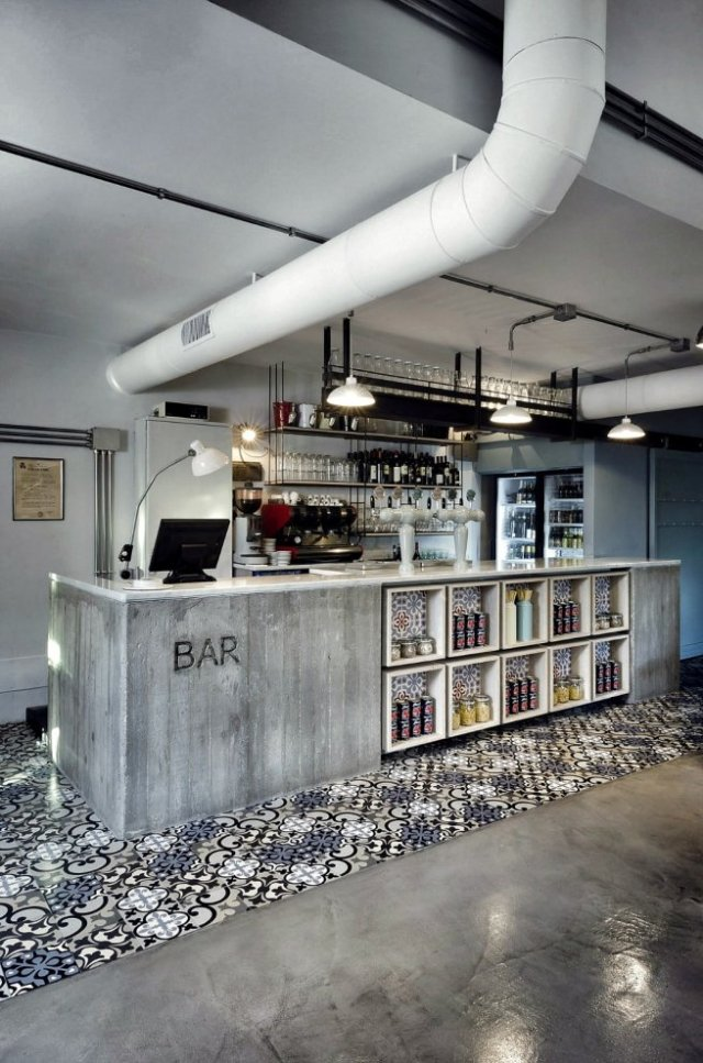 012-kook-restaurant