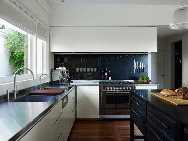 013-art-house-sarah-davison-interior-design