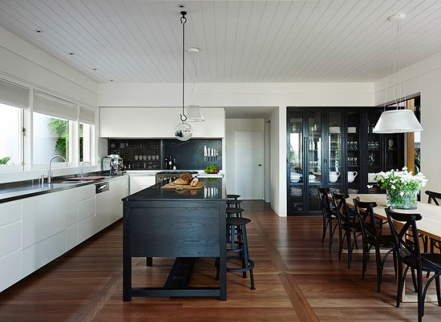 014-art-house-sarah-davison-interior-design