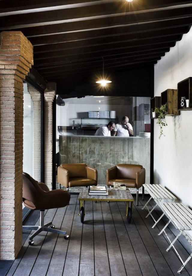 016-kook-restaurant