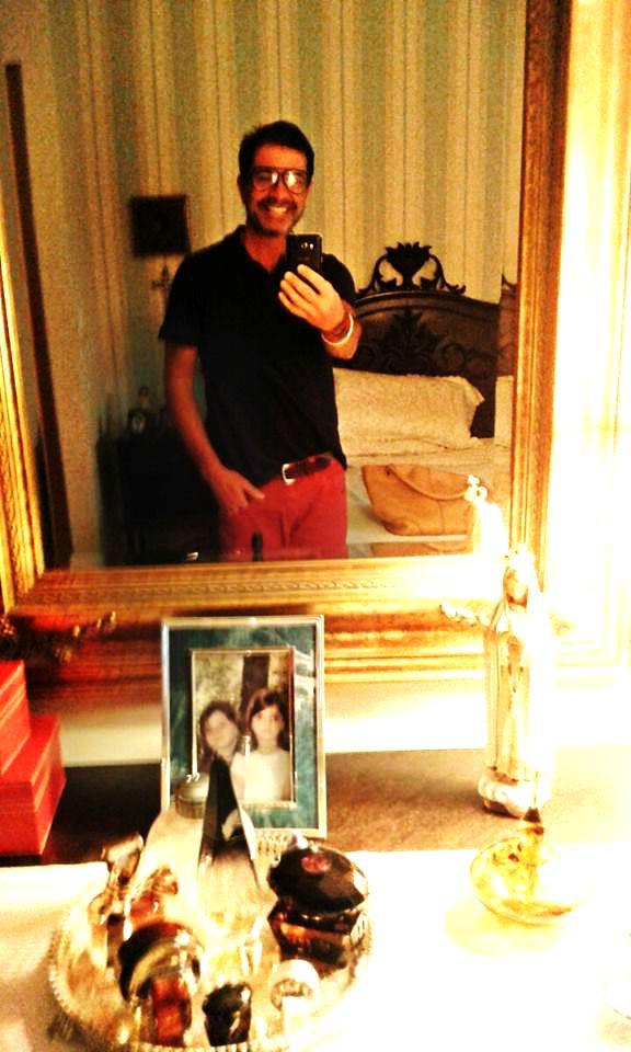 BeFunky_espelho.jpg