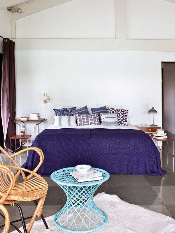 el-dormitorio_ampliacion
