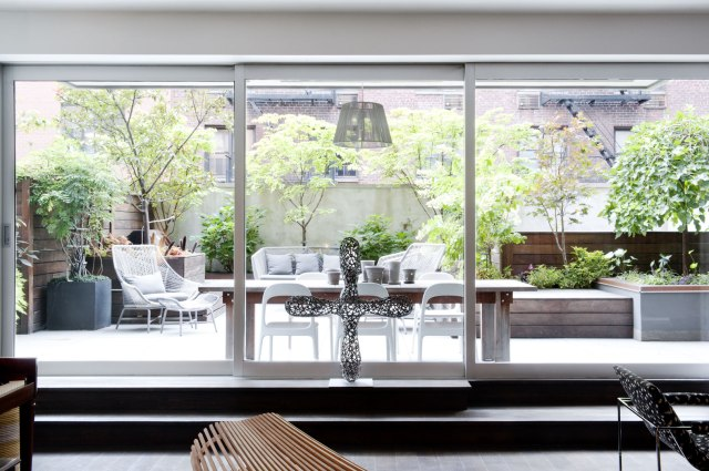 Gramercy-Loft-interiors-01
