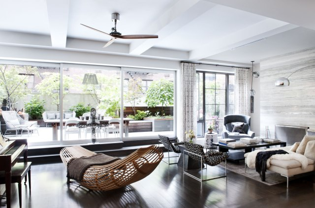 Gramercy-Loft-interiors-02