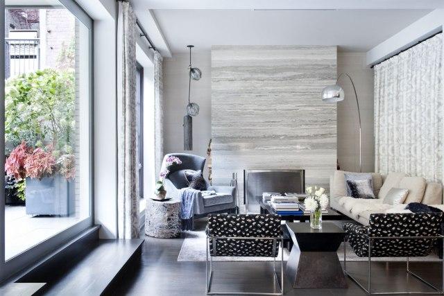 Gramercy-Loft-interiors-04