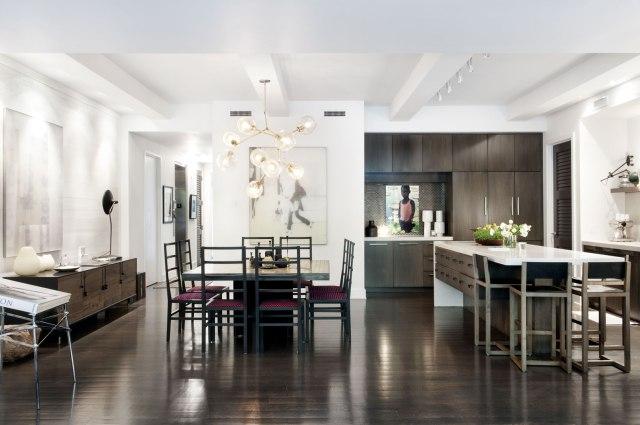 Gramercy-Loft-interiors-05