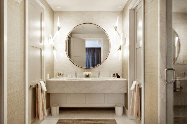 Gramercy-Loft-interiors-09